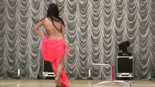 Belly Dance   New 2015   Hot