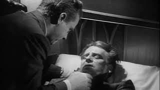 Blood On The Sun (1945) Clip