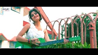 Pyaar Na Manne Haar | Punjabi Action Movie | Best Indian Family Movies 2015 | Popular Romantic Films