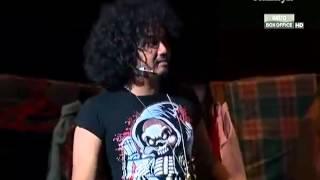 Jozan Lawak Ke Der Part 3   YouTube FLV   YouTube