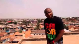 Trigmatic - Mifri Ghana