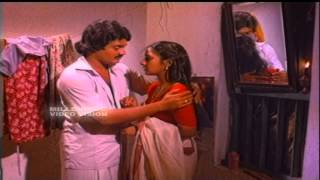 Aarodum Parayaruthu |  Malayalam Movie part 3 | Shankar & Rohini