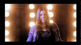 Dil Janiyan Bol Film Song by Hadiqa Kiani In DJ NeDo Style