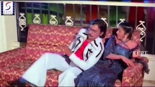 Pala Nal Aasai From Movie Endru Poi Nalai Va