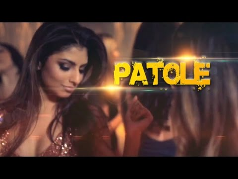 Xxx Mp4 Patole Official Song Rhyme Ryderz Pav Dharia Latest Punjabi Song Lokdhun Punjabi 3gp Sex