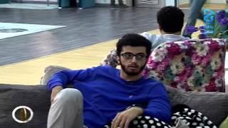 خصم أبو كاتم على عبدالكريم الحربي وعبدالرحمن الخضيري ومخلد مبارك | #زد_رصيدك16