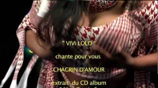 NOUVEAUTE BIKUTSI CAMEROUN 2011 DE VIVI LOLO