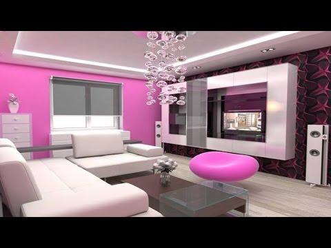 Xxx Mp4 Best Color Combination For Living Room ᴴᴰ █▬█ █ ▀█▀ 3gp Sex