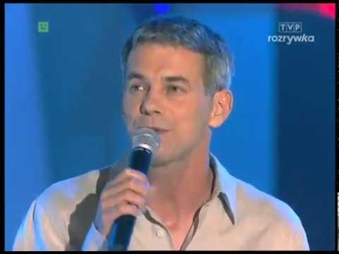 Robert Janowski - Uciekaj moje serce