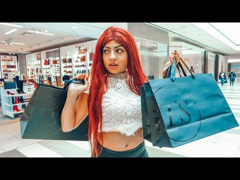 Xxx Mp4 Types Of People At The Mall 3gp Sex