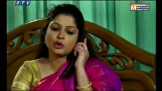 শালা Vs দুলাভাই Comedy Natok ft Hasan Masud Full HD