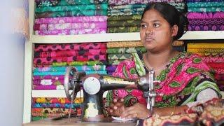Bangladesh: The Rana Plaza Tragedy
