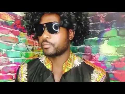 Xxx Mp4 Chimbomirai Mazezuru Confidence Terence Tapiwa 3gp Sex