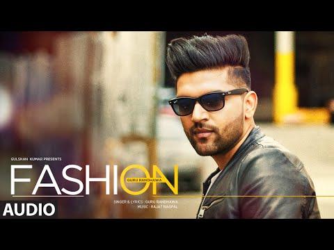 Xxx Mp4 Guru Randhawa FASHION Full Audio Song Latest Punjabi Song 2016 T Series 3gp Sex