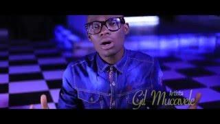 Gil Mucavele  - Dotorite com Dj Lelo official video (BC Kumpocha)