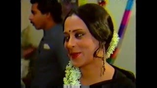 Tero Parbon Bengali Serial Episode 2