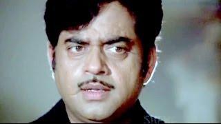 Best Of Shatrughan Sinha   Bollywood Hindi Songs   Full Songs Non Stop