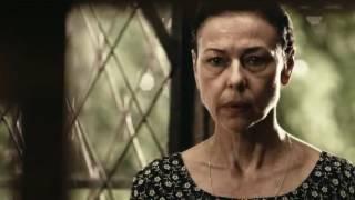 Lincz - Cały film online