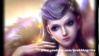 Bangla Song Darling - Tausif _ Liza - by sriti ahmed