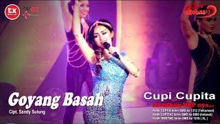 Cupi Cupita - GOYANG BASAH ( Remix Version )