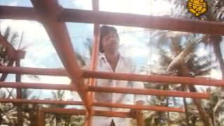 Nanna Preethi Bareda - Prema Gange - Kannada Hit Song