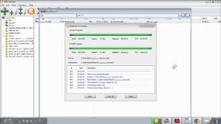شرح بسيط لبرنامج MP3 Karaoke 6 1 2