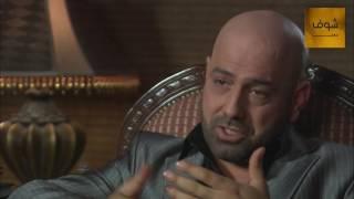 مسلسل بلا غمد ـ الحلقة 7 السابعة كاملة HD | Bala Ghamad