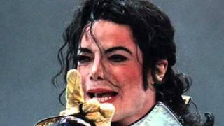 Michael Jackson Fall Again