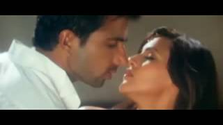 HOT INDIAN SONG   Mujhe Jeena Sikha Do Na   Sheesha HD Low, 360p