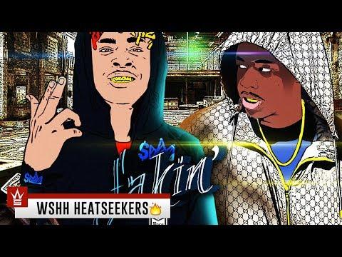 Xxx Mp4 FB Money Mo Fakin WSHH Heatseekers Official Music Video 3gp Sex