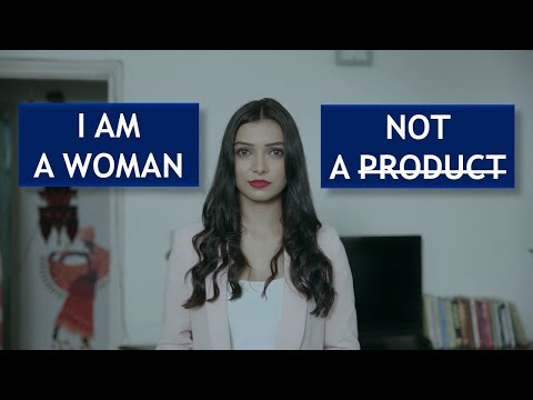 Xxx Mp4 Deal Done Short Film Women S Day Special By Chalo Picture Chalen 3gp Sex