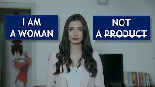 Deal Done || Short Film || Women