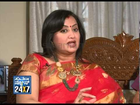 Xxx Mp4 Seg 1 Sukhi Dampathya Ambarish Sumalatha 8 Dec 2012 Suvarna News 3gp Sex