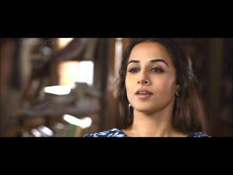 Xxx Mp4 Vidya Balan Speaks Malayalam Urumi 3gp Sex