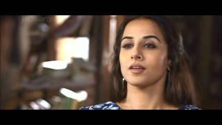 Vidya Balan Speaks Malayalam_Urumi
