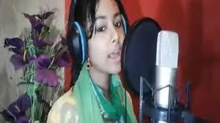 amar sona bondhure tumi kothay roila re // awesome bangla old song//