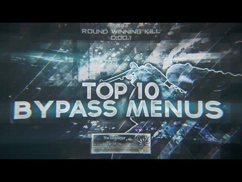Xxx Mp4 Top 10 Best 1 11 Bypass Patches Ever Of 2015 No Jailbreak Downloads 3gp Sex