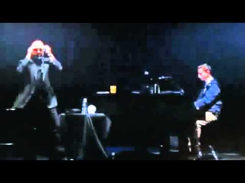 Vanderbilt Student Requests Playing For BILLY JOEL The Music And Song Incredible