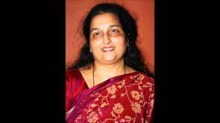 Sun Sajna - Anuradha Paudwal & Yesudas