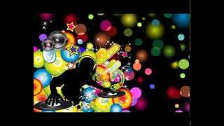images Bollywood NonStop Dance Mix By Dj Rohan Exclusive