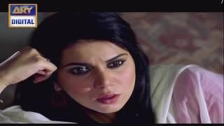 Besharam Episode 8 ARY Digital 28 June 2016