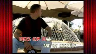 Solitaire - The Carpenters (Karaoke-Videoke♪)