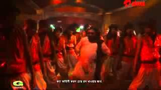 Roser Thilla With Bangla Subtitle   Item Song of Amader Golpo Telefilm 2012   True 720p HD