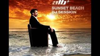 ATB - Could You Believe (Airplay mix)