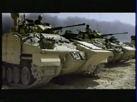 Xxx Mp4 Invasion Of Iraq How The British And Americans Got It Wrong 3gp Sex