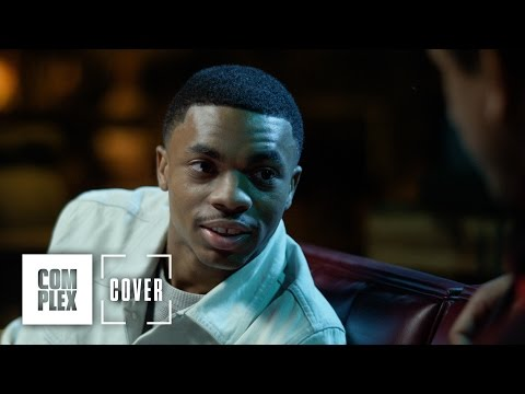 Vince Staples Talks His New Album Why Rap Beef Is Corny and More The Complex Cover