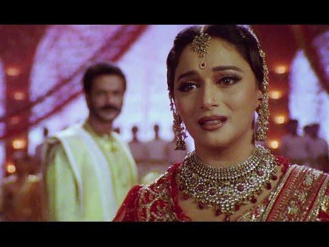 Xxx Mp4 Madhuri Dixit Slaps Milind Gunaji Devdas 3gp Sex