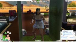 Sims 4:Aspiration Cheats