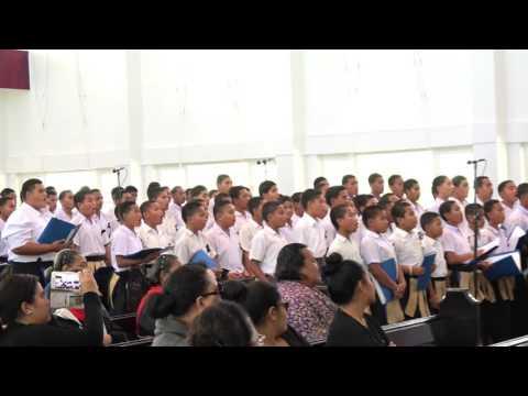 Xxx Mp4 Tupou College Toloa Band Choir Me Afaka Eiki O Rev Likio Atiola 3gp Sex