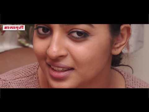 Xxx Mp4 Radhika Apte Nude Viral Selfie Photos 3gp Sex